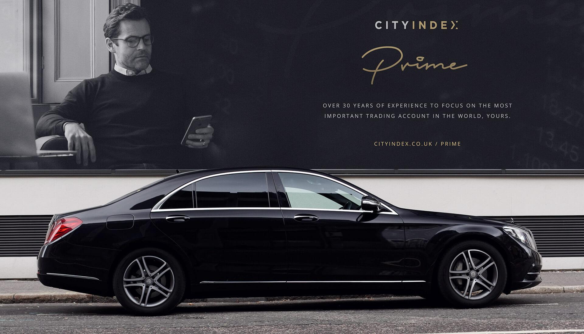 CityIndex_Prime_3.jpg