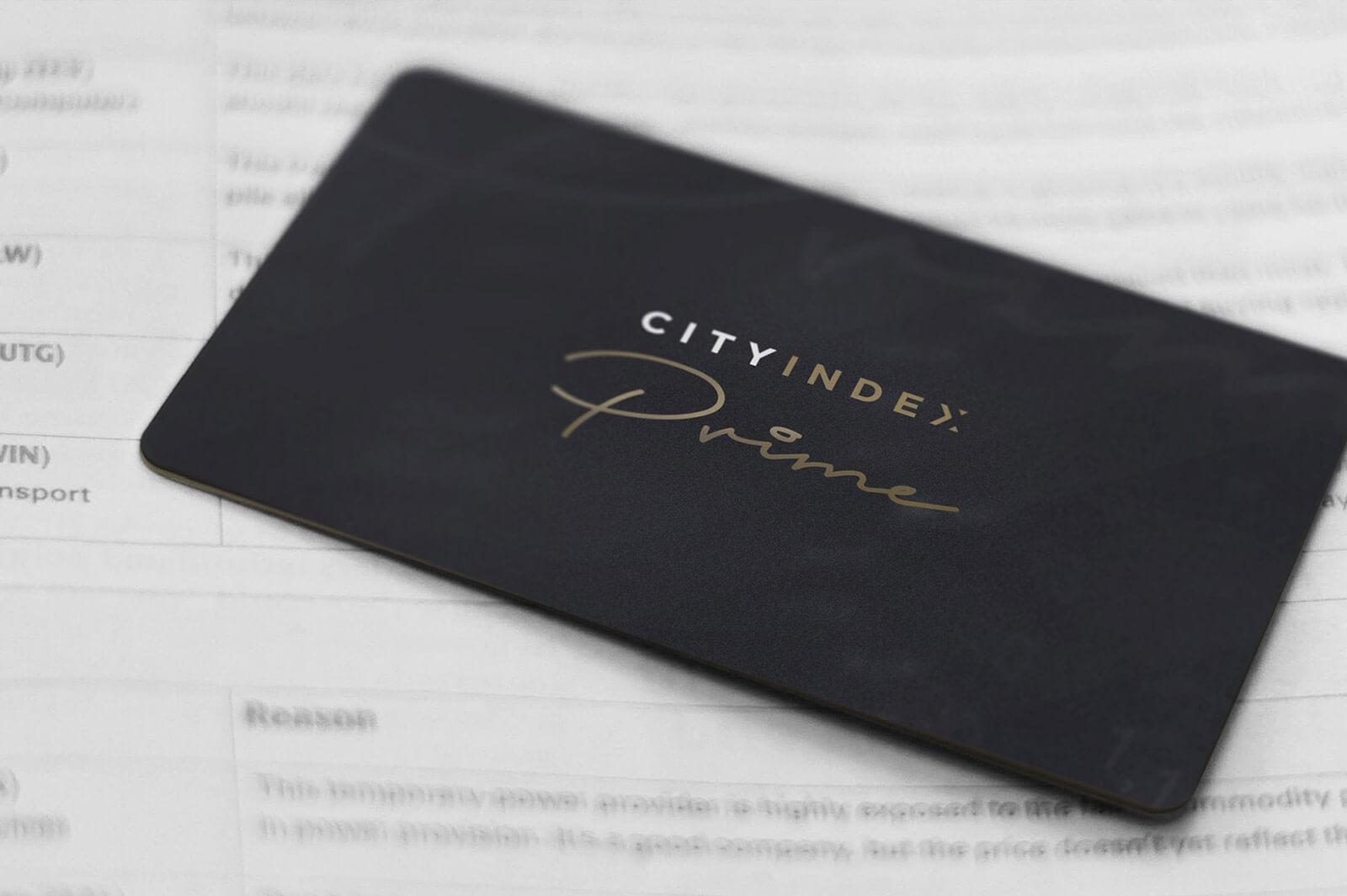CityIndex_Prime_1